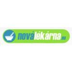Lékárna Konice s.r.o. – logo společnosti