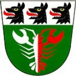 Obecní úřad Raková u Konice – logo společnosti
