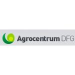 Agrocentrum DFG s.r.o. – logo společnosti