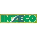 INZECO s.r.o. - výroba a prodej zemědělských strojů – logo společnosti