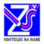ZŠ A MŠ Kostelec na Hané – logo společnosti