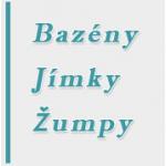 Šinkovská Miroslava - VÝROBA Z PLASTU – logo společnosti