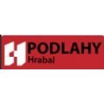 Hrabal Oldřich - PODLAHY PROSTĚJOV – logo společnosti