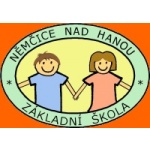 Základní škola Němčice nad Hanou, okres Prostějov – logo společnosti