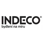 Živnůstka, s.r.o. - INDECO CZ (pobočka Hradec Králové) – logo společnosti