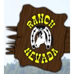 Nevřiva Antonín - Ranch Nevada – logo společnosti