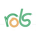 ROLS Lešany, spol. s r.o. – logo společnosti
