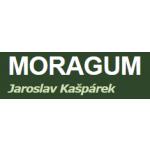 Jaroslav Kašpárek – logo společnosti