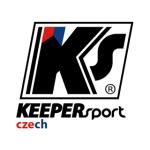 KEEPERsport CZ, s.r.o. (sídlo firmy) – logo společnosti