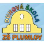 ZŠ Plumlov – logo společnosti
