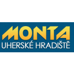 MONTA, s.r.o. – logo společnosti