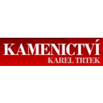 Trtek Karel – logo společnosti