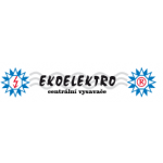 Centrální vysavače EKOELEKTRO - Rozsypal Roman – logo společnosti