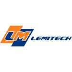 LEMITECH s.r.o. – logo společnosti