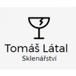 Sklenářství - Tomáš Látal – logo společnosti