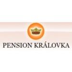 Petra Švadlenková - PENZION KRÁLOVKA – logo společnosti