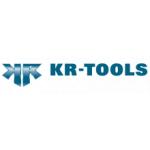 KR - TOOLS s.r.o. – logo společnosti