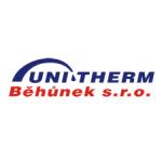 UNITHERM Běhůnek s.r.o. – logo společnosti