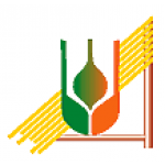 Agro Okluky, a.s. - Vysokozdvižné montážní a požární plošiny – logo společnosti