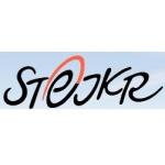 STEJKR, spol. s r.o.- Stejkr.cz – logo společnosti