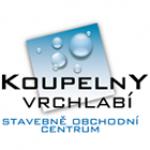 STAVEBNĚ-OBCHODNÍ CENTRUM, s.r.o. – logo společnosti