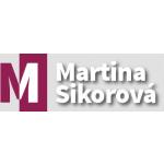 Sikorová Martina - Rodinné centrum Hastrmánci – logo společnosti