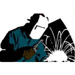 Ing. Urbanová Helena - Svářečská škola – logo společnosti