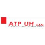 ATP UH s.r.o. – logo společnosti