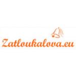 Miloslava Zatloukalová - KRASLICE-OZDOBY – logo společnosti
