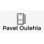 Oulehla Pavel – logo společnosti