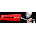 Loučka Petr - TRANSPORTCASE – logo společnosti