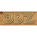 O D Z spol. s r.o. – logo společnosti