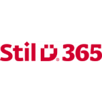 Stil trade s.r.o. – logo společnosti