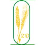 Zemědělské družstvo Olšany - Hablov – logo společnosti