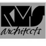 KMS ARCHITECTS spol. s r.o. – logo společnosti
