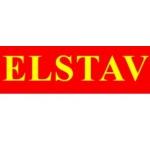 Josef BĚLOHOREC - Elstav – logo společnosti