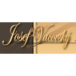 Josef Vacovský - atelier – logo společnosti