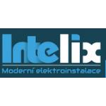 INTELIX Technologies s.r.o. – logo společnosti
