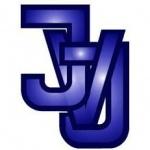 JVJ Jičín s.r.o. – logo společnosti