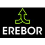 EREBOR s.r.o. – logo společnosti