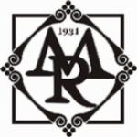 Řehulka, s.r.o. – logo společnosti