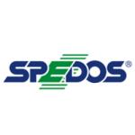 SPEDOS s.r.o. (pobočka Prostějov) – logo společnosti