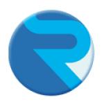 Černý Richard - RC BAZÉNY – logo společnosti