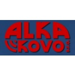ALKA KOVO s.r.o. – logo společnosti