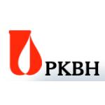 Pracoviště klinické biochemie a hematologie, s.r.o. – logo společnosti