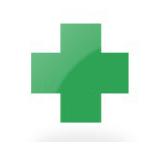 ALVA ZP s.r.o. – logo společnosti