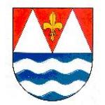 Obecní úřad Mostkovice – logo společnosti
