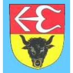 Klubové zařízení Plumlov – logo společnosti