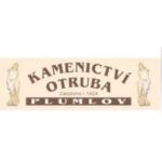 Otruba Karel - kamenictví – logo společnosti