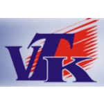 VTK.CZ s.r.o. – logo společnosti